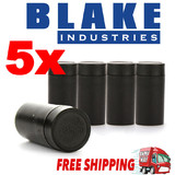 5x 20mm Ink Rollers for 5500 / MX-5500 Labels Price Labeller Gun